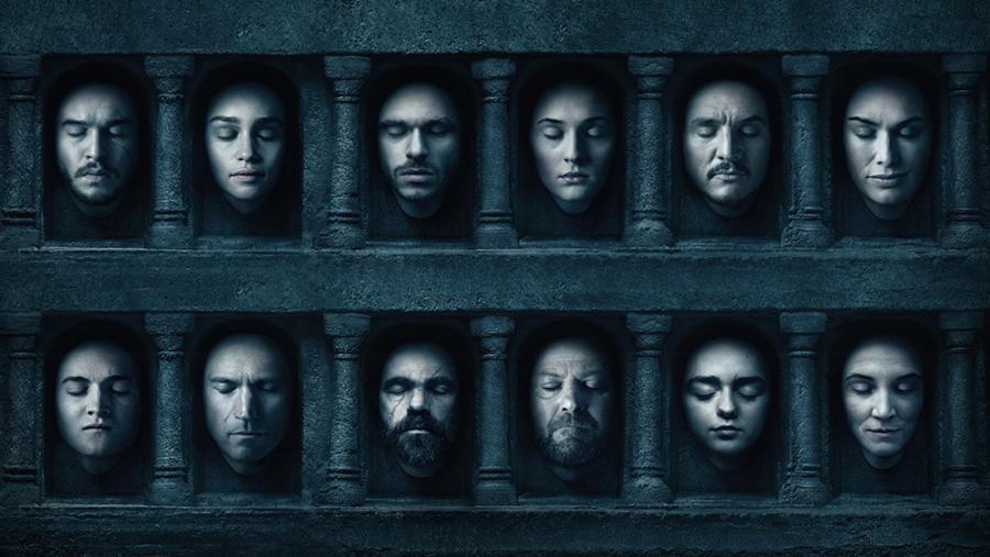 Actualidad Actualidad Las 9 mejores series originales de HBO